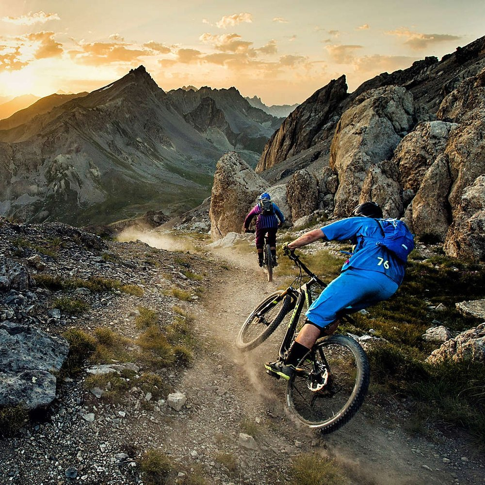 verbier-mountain-bike-rental.jpg