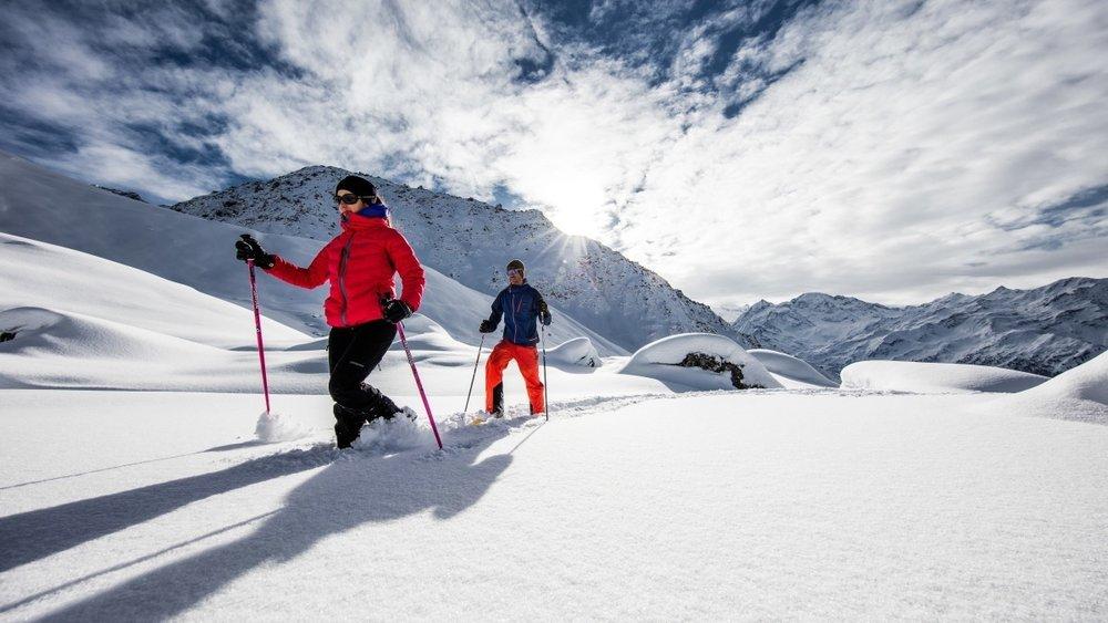 verbier-snowshoeing-guide.jpg