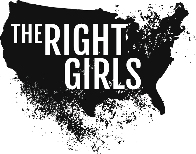 The Right Girls - A Transgender Story from the Migrant Caravan