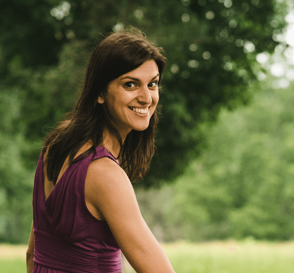I'm Leslie Murphy, licensed acupuncturist at Balanced Health Acupuncture is located in Middleboro, MA, where I help you decrease pain, reduce stress and anxiety, improve sleep and energy and enhance your overall health.