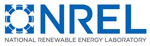 NREL-logo-web.jpg
