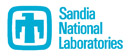 Sandia-National-Labs_logo-web.jpg