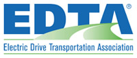 Electric-Drive-Transportation-Assoc_logo-web.jpg