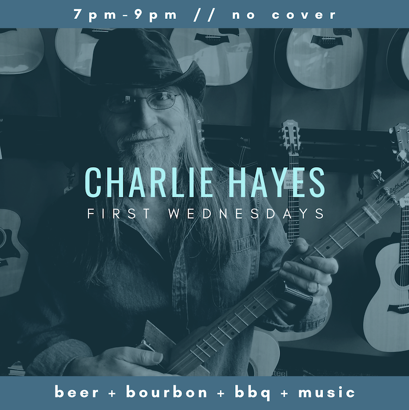 charlie hayes promo.png