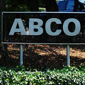 ABCO-building-150-dpi-300x300.jpg