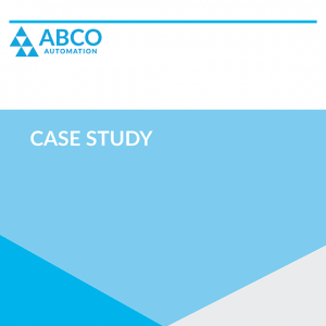 case-study-cover-300x300.png