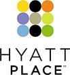 hyatt-logo-small.png