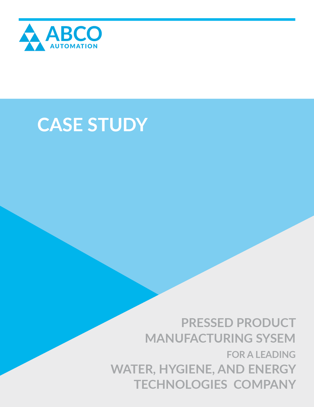 pressed-product-production-line-cover-page-1.png