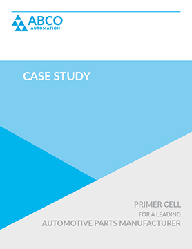 primer-cell-case-study-cover.png