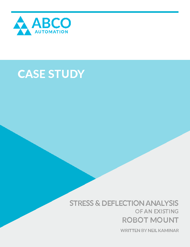 STRESS-AND-DEFLECTION-ANALYSIS-pdf-image.jpg