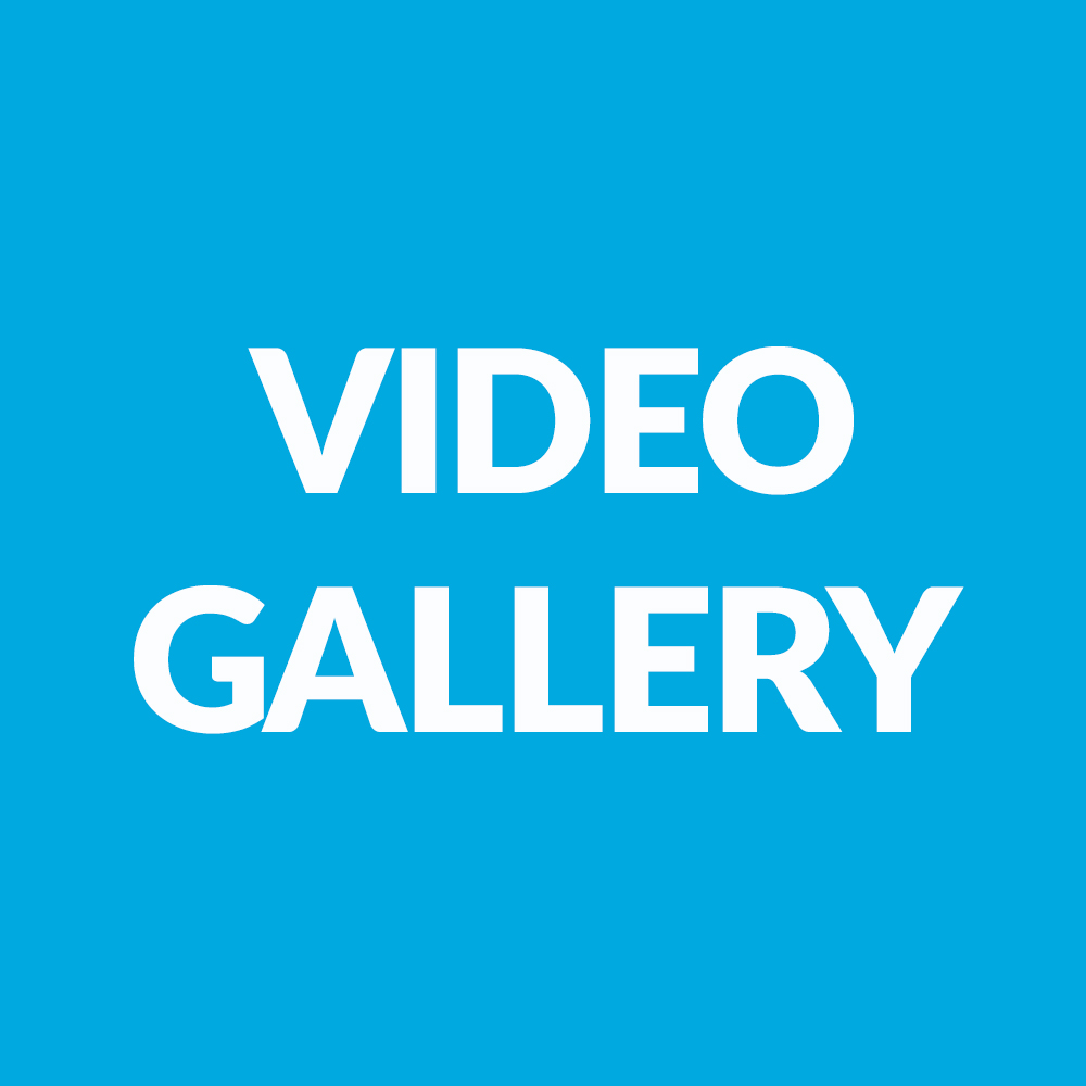 VIDEO-GALLERY-SQUARE.jpg