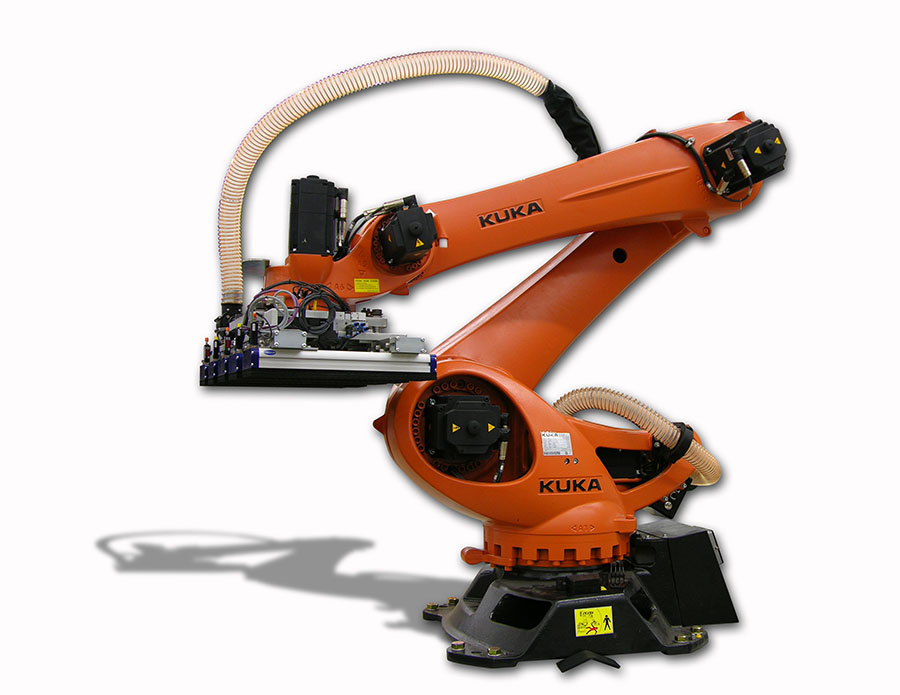 kuka-robot-for-routering-1.jpg