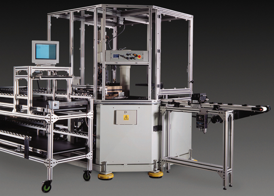 Packaging-Machine-1.jpg