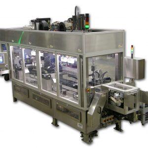 bioMerieux-Filling-System-1-8_5x11-White-300x300.jpg