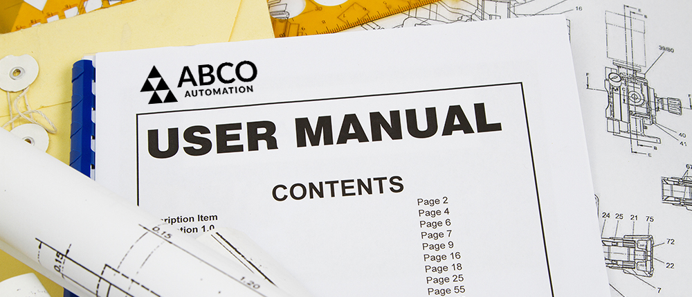 ABCO-Machine-Documentation.jpg
