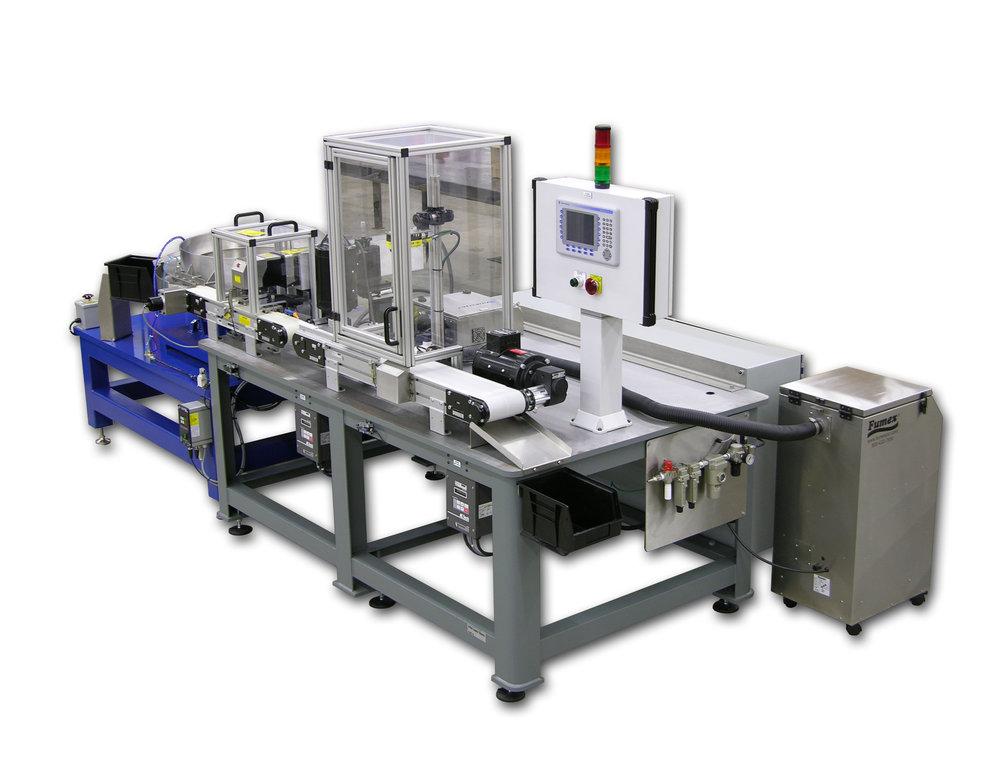 RJR-Laser-Mark-Inspec-8_5x11-White.jpg