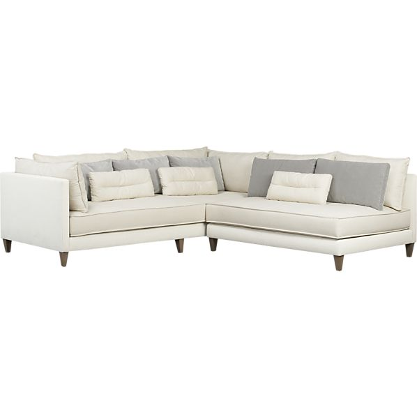 asana-two-piece-sectional