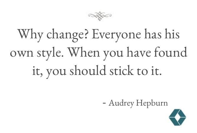 Hepburn1-Quote