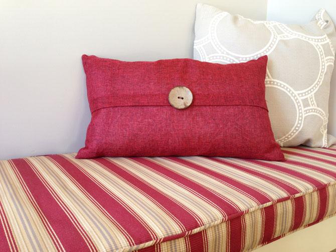 custom-cushions