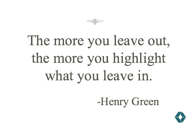 Green-Quote