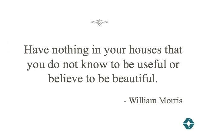 Morris-Quote