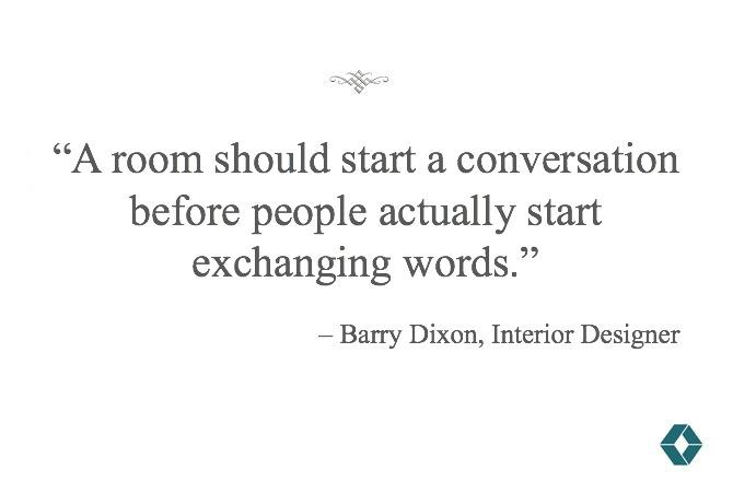 BarryDixon-Quote