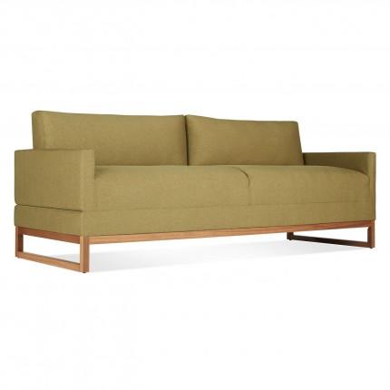diplomat-modern-sleeper-sofa-olive-3-4