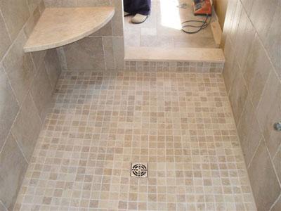 bath2_03.jpg