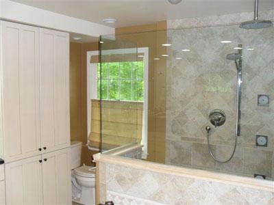 bath2_11.jpg