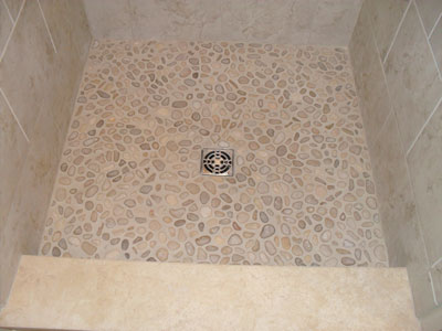 bath4_07.jpg