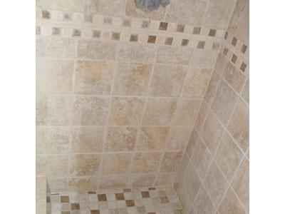 bath5_04.jpg