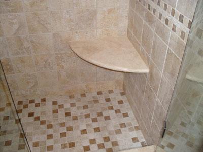 bath5_05.jpg