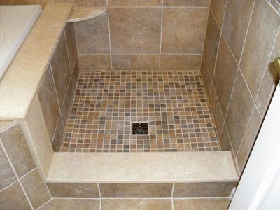 bath6_06.jpg