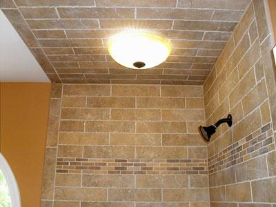 bath6_07.jpg