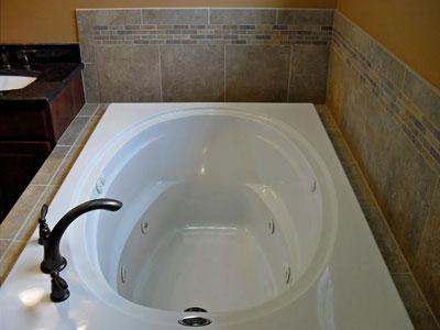bath6_08.jpg