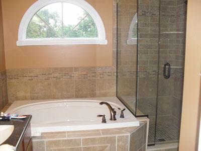 bath6_10.jpg
