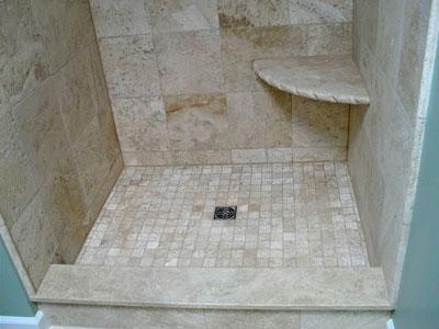 bath7_05.jpg