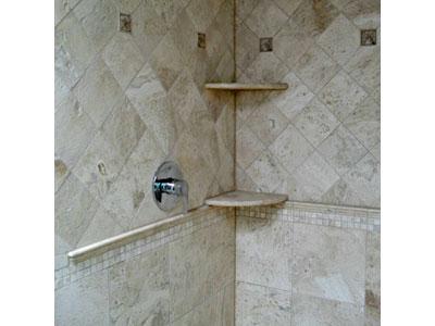 bath7_06.jpg