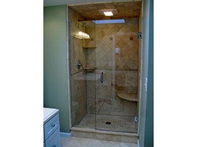 bath7_08.jpg