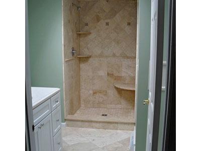 bath7_09.jpg