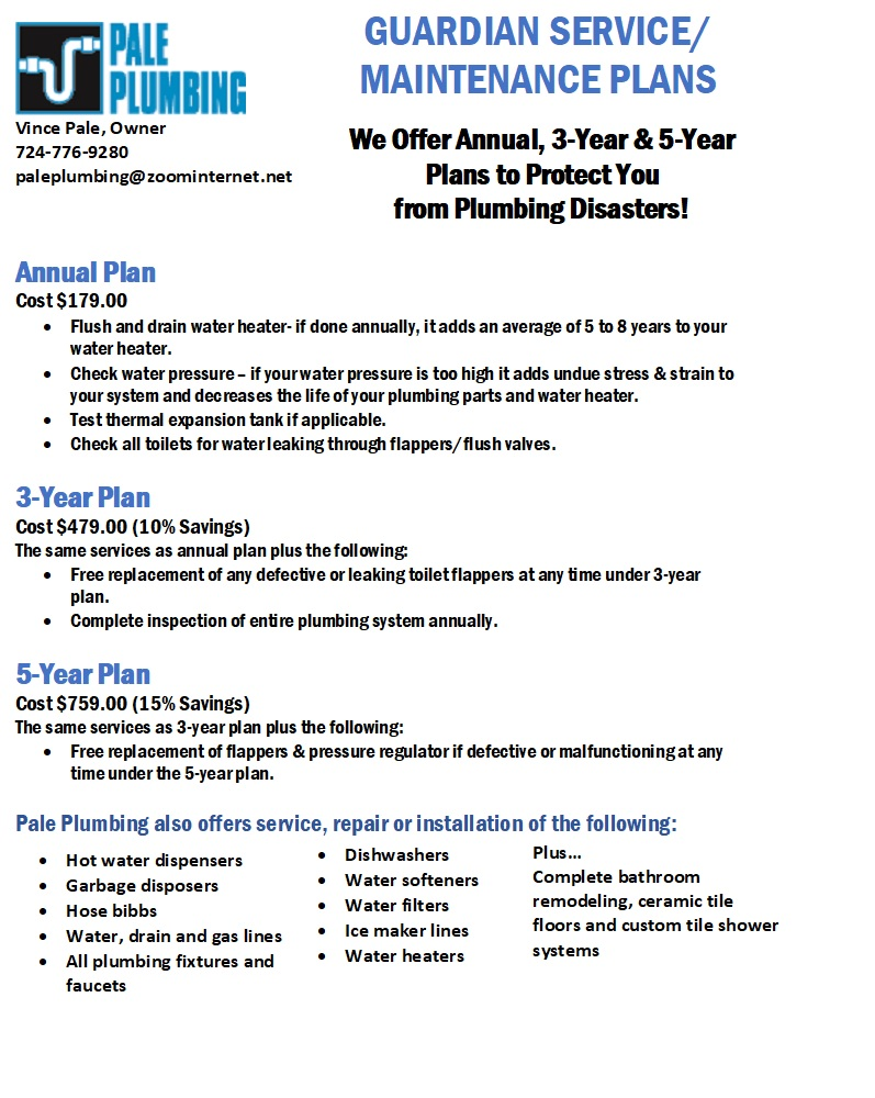 Service Plan Image.jpg