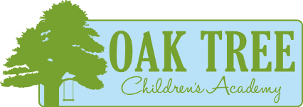Oak Tree Children's Academy
