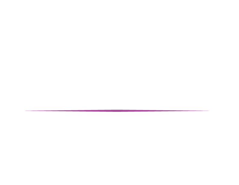 Final Ivy Logo-white.png
