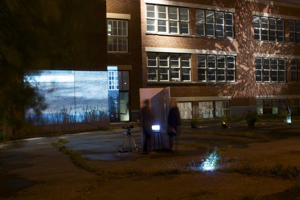09_Asphalt Oasis_2015_installation view_mixed media_18m x 30m x 15m.jpg