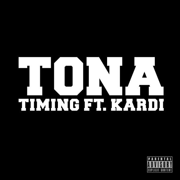 Timing_single_artwork.jpg