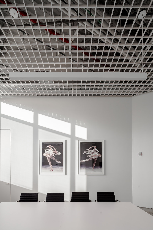 1315 - Conference Room - 3.jpg