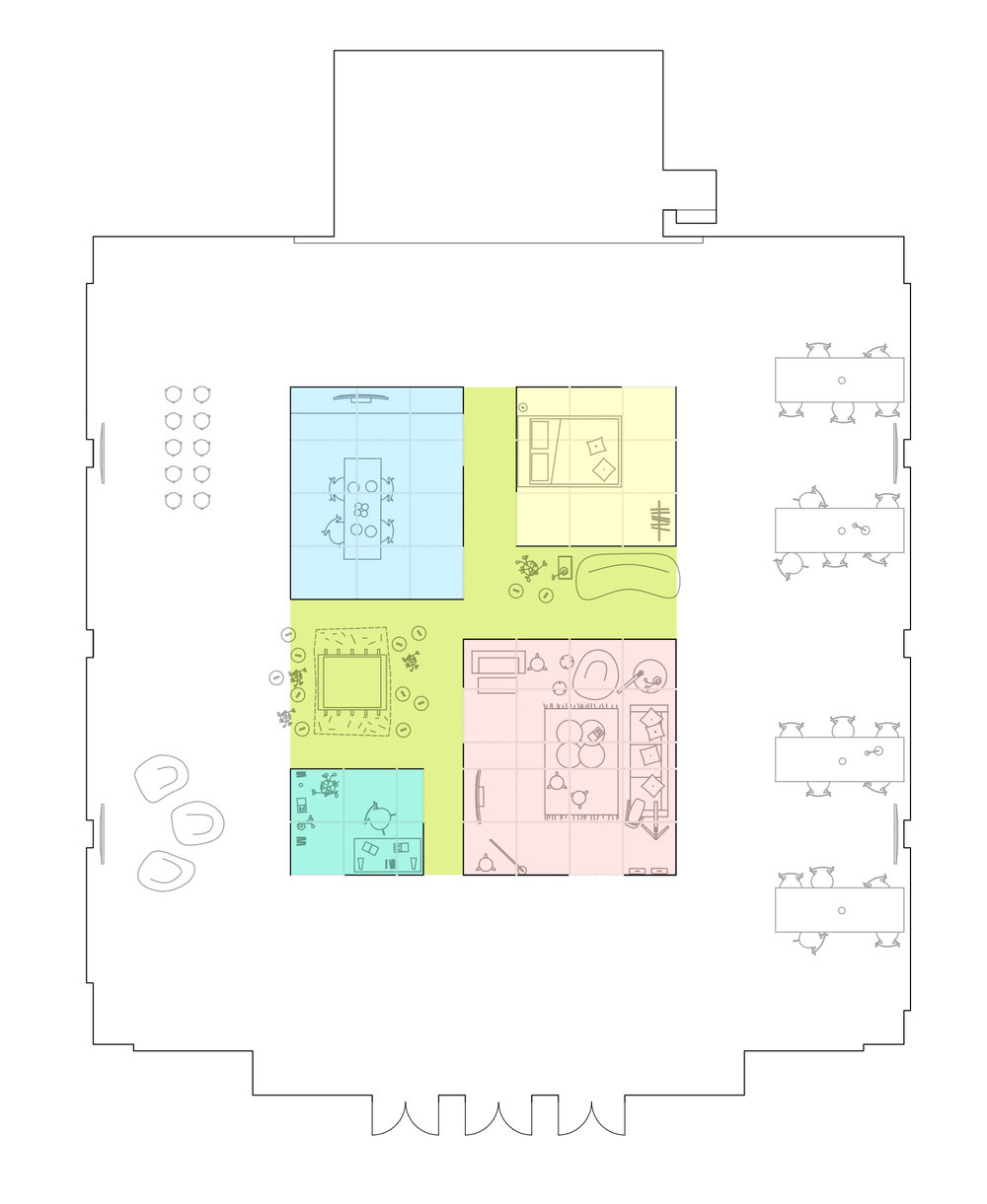 1408 - Plan.jpg