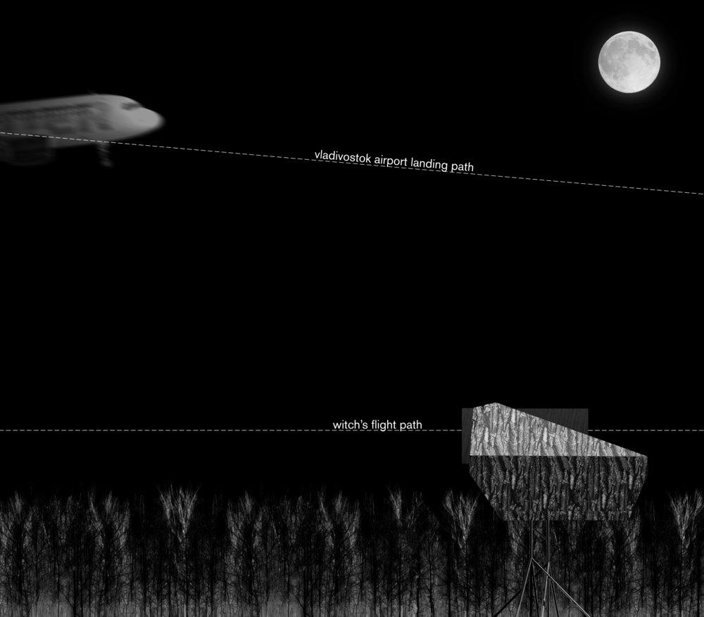 09xx - Night Elevation FOR DO.jpg