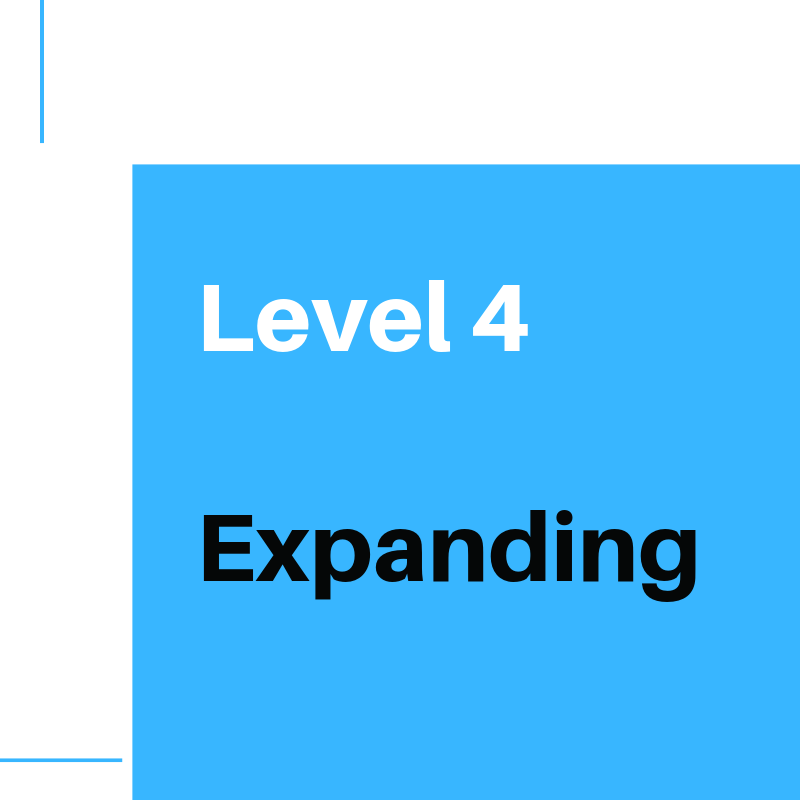 Level 4 Expanding (1).png