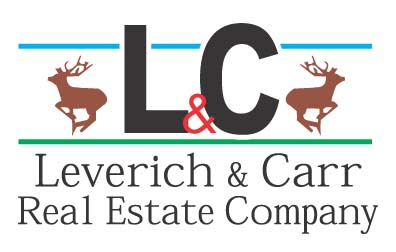 Leverich & Carr Real Estate